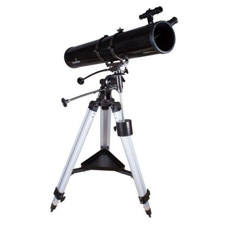 Telescopio Reflector Skywatcher 130/900