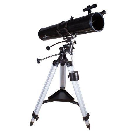 Telescopio Reflector Skywatcher 130/900