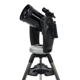 Telescopio Informatizado Celestron CPC 800 - GPS XLT