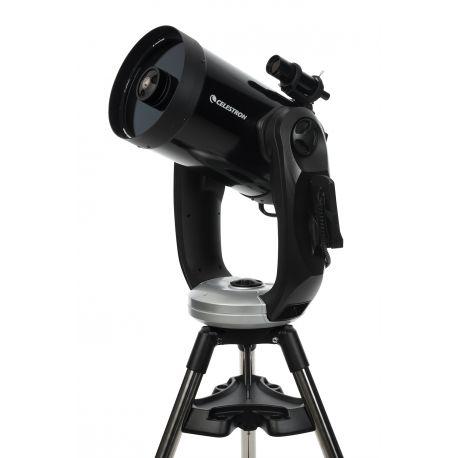 Telescopio Informatizado Celestron CPC 1100 - GPS XLT
