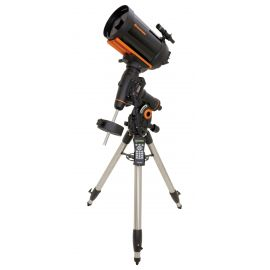 Telescopio Celestron CGEM 800 XLT