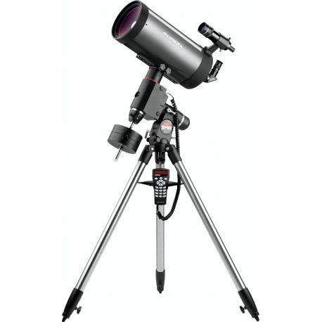 Telescopio Orion Sirius 180 Mak-Cass GoTo