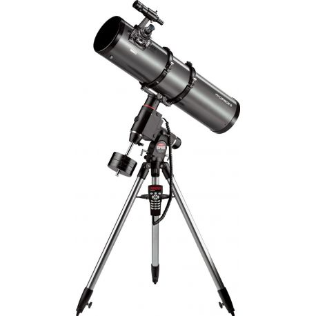 Telescopio Orion Sirius 8 EQ-G Reflector GoTo