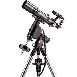Telescopio Orion Sirius 100ED EQ-G Refractor GoTo