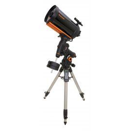Telescopio Celestron CGEM 925 XLT