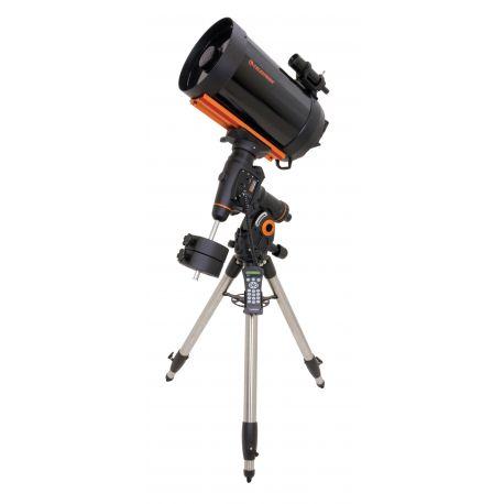 Telescopio informatizado Celestron CGEM 1100 XLT