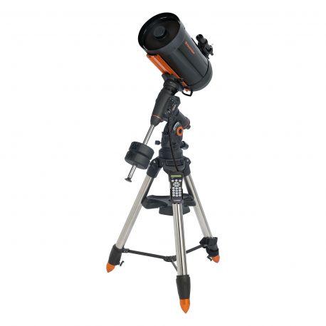 Telescopio Celestron CGEM DX 1100 XLT