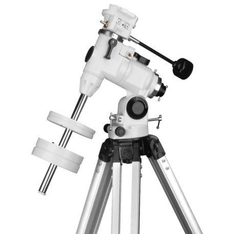 Montura Skywatcher NEQ3 con trípode de aluminio