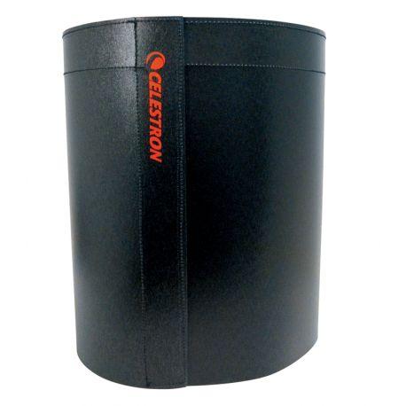 """Celestron Dew Shield para tubos ópticos de 11"""""""