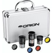 Kit Optico Basico Orion 1,25""