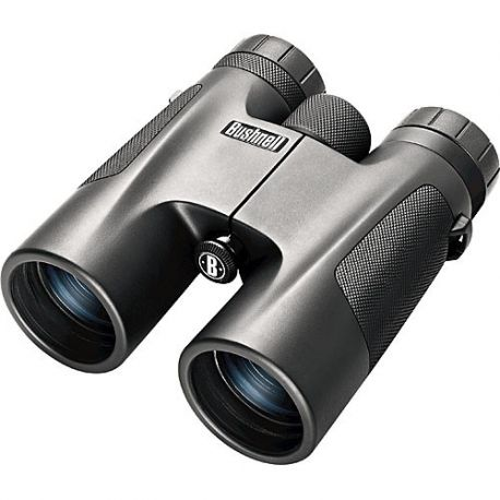 Prismaticos Bushnell PowerView 10x42