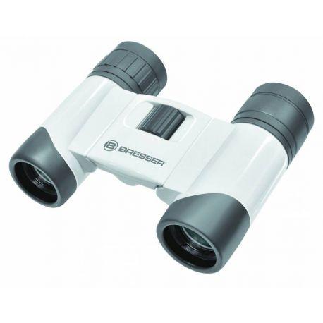 Binocular Bresser Events 6x18 de bolsillo