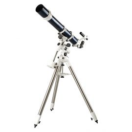 Telescopio Celestron Omni 1000mm/102 XLT