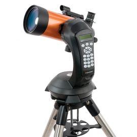 Telescopio Celestron NexStar SE4 102/1325mm