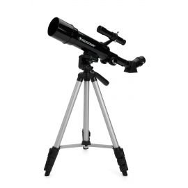 Telescopio Celestron Travel Scope 50 mm