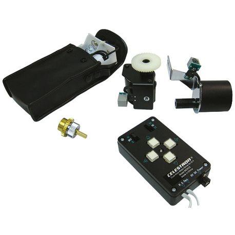 Motor Celestron para monturas CG-4