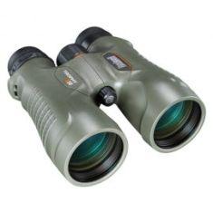 Binocular Bak-4 Roof Bushnell Trophy X-Treme 10x 50 mm