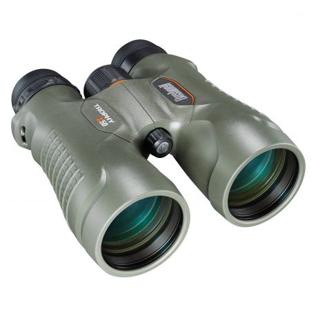 Binocular Bak-4 Roof Bushnell Trophy X-Treme 10x 50 mm