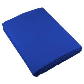 Fondo Ultralyt de Tela Azul de 3x6 mts