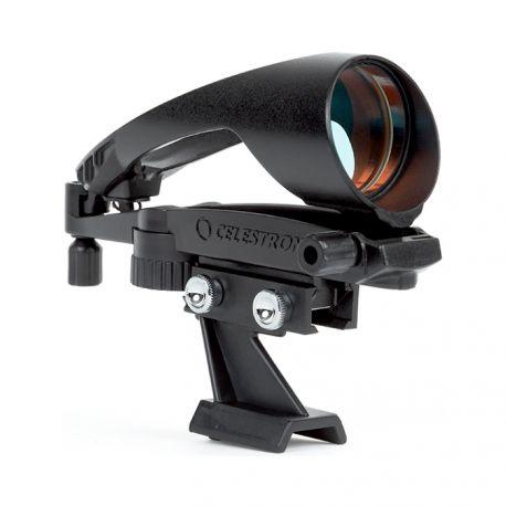 Buscador de círculo dual Celestron StarPointer Pro