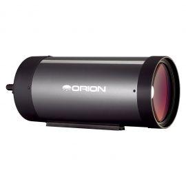 Kit óptico Maksutov-Cassegrain Orion 180 - Tubo y accesorios