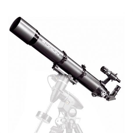 Kit óptico Orion 100ED - OTA y accesorios