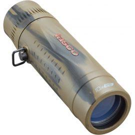 Monocular Tasco Essentials 10x25 2016 Camo