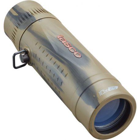 Monocular Tasco 10x25