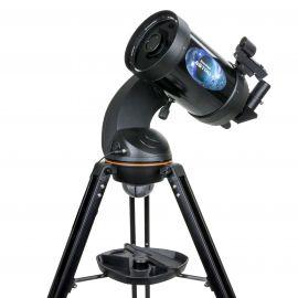 "Telescopio computerizado Schmidt Cassegrain Celestron Astro Fi 5"" f/10"