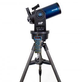 Telescopio Maksutov Meade ETX-125 Observer f/15 - GoTo
