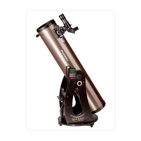 Telescopio Orion SkyQuest XT8 IntelliScope