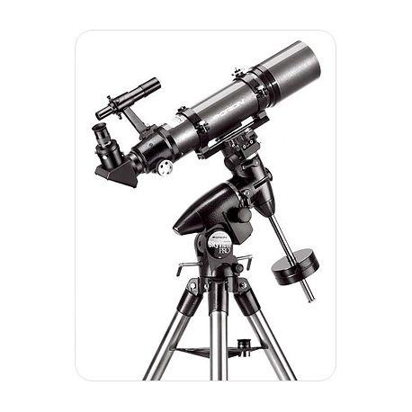 Telescopio Orion SkyView Pro 80ED Refractor APO