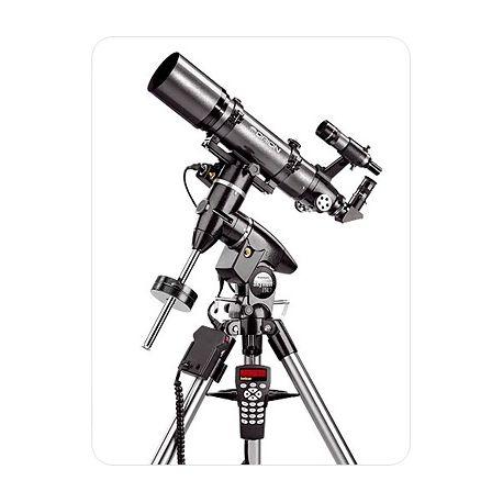 Telescopio Orion SkyView Pro 80ED GoTo Refractor APO