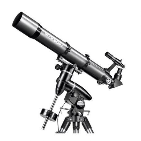 Telescopio Orion SkyView Pro 100ED Refractor APO