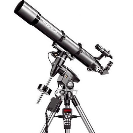 Telescopio Orion SkyView Pro 100ED GoTo Refractor APO
