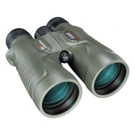 Prismáticos Roof Bak-4 Bushnell Trophy X-Treme 8x56 mm