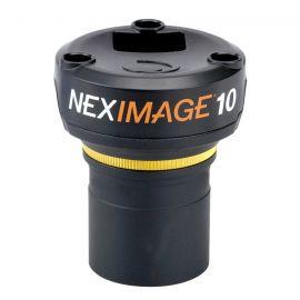 Cámara para astro-fotografía Celestron NexImage 10 con USB 3.0