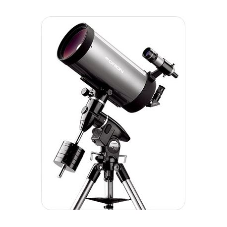 Telescopio Orion SkyView Pro 180 Maksutov-Cassegrain