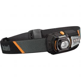 Linterna recargable para cabeza Bushnell Rubicon R125L - LEDS CREE