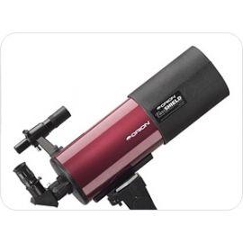 Orion FlexiShield para Maksutovs de 102mm
