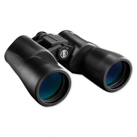 Prismaticos Bushnell PowerView 12x50