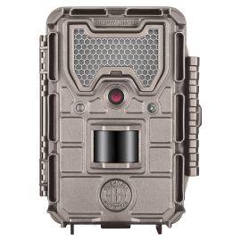 Cámara de trampeo Bushnell Trophy Cam HD Essential E3 - 16MP