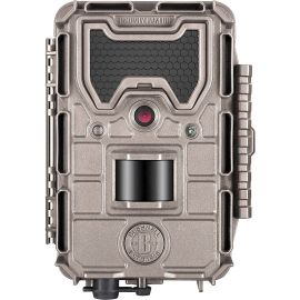 Cámara de trampeo Bushnell Trophy Cam Aggressor No-Glow 20Mp - Full HD
