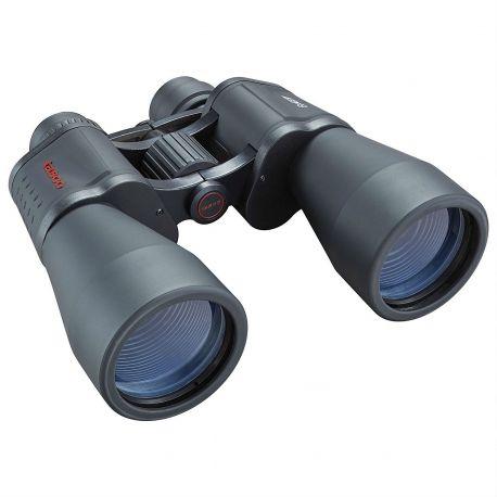 Prismaticos Porro Tasco Essentials 8x 56 mm (modelo nuevo de 2016)