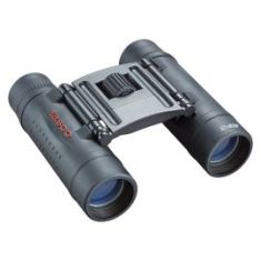 Prismático compacto Tasco Essentials 12x25 mm