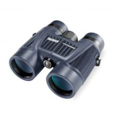 Prismaticos Bushnell H2O 10x42 Waterproof