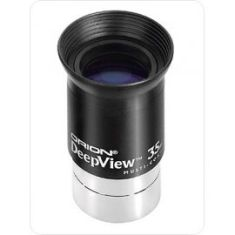 Ocular Orion DeepView 35mm de 2""