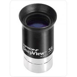 """Ocular Orion DeepView 35mm de 2"""""""