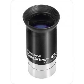 Ocular Orion DeepView 42mm de 2""