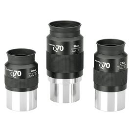 "Oculares Orion Q70 de 2"" Super Wide Angle"